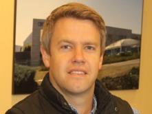 Konrad Pretorius